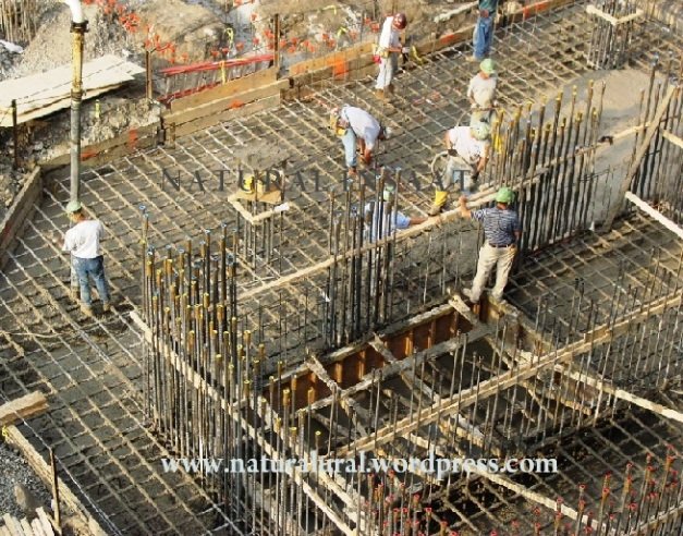 hazir-beton