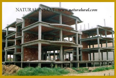 kaba-betonarme