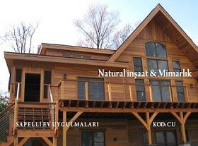 natural-sapell