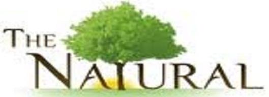 naturlogo