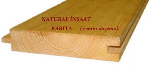 rabita-zemin-dosemesi