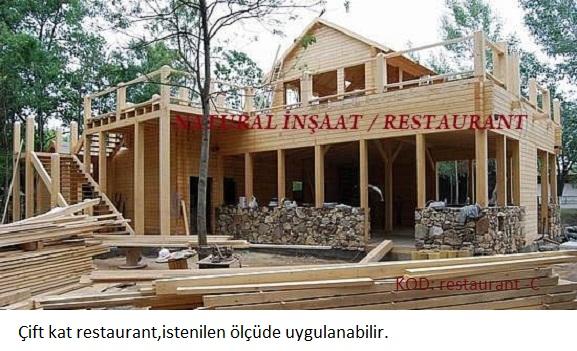 restaurant-c