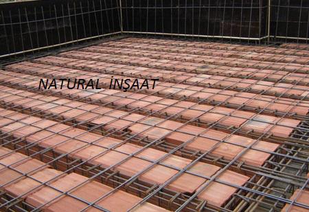 teras-tabliyesinin-betona-hazc4b1r-hali