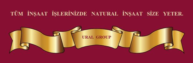 ural-group