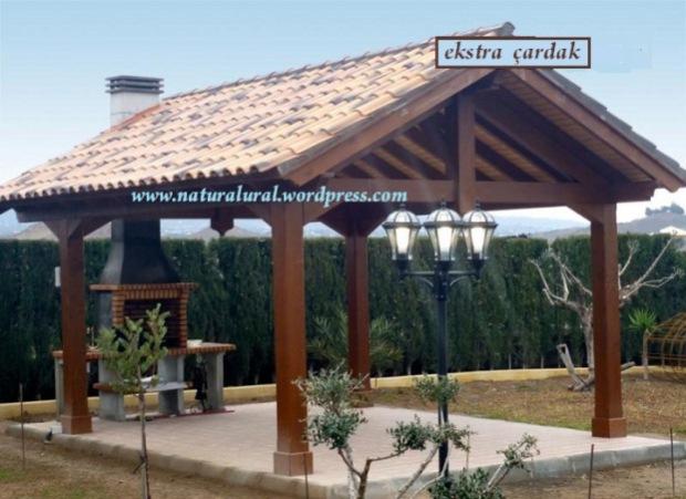 extra-verand