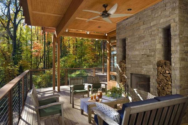 natural-porch