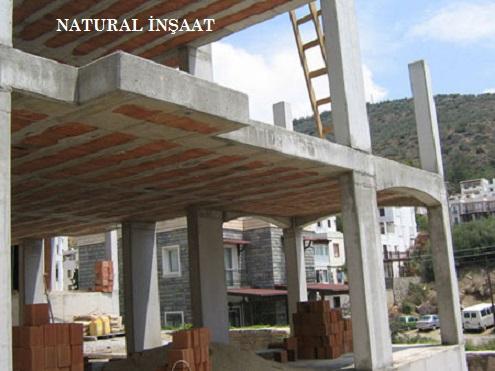 tamamlanmc4b1c59f-betonarme-imalatc4b1n-gc3b6rc3bcntc3bcsc3bc1